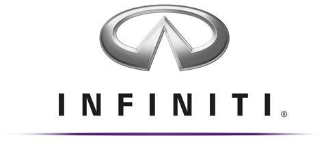 infiniti confirmed   launch