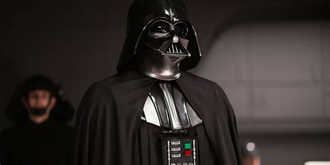 darth vader actor dismisses rumor hes  han solo