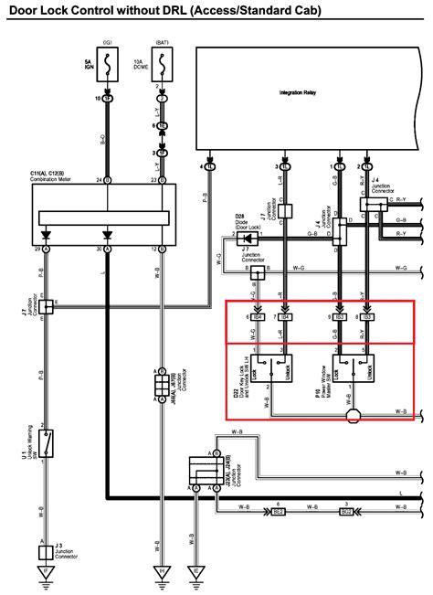 Chevy Colorado Wiring Problem by Diagram 2006 Gmc Key Switch Imageresizertool