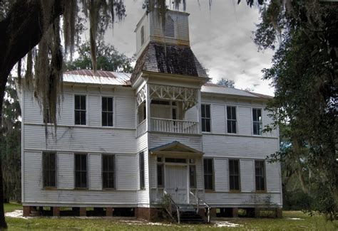 chazzcreations nearby historical homessignificant homes   countybailey house built