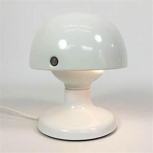 Lampe Bureau Vintage : lampe de bureau jucker vintage par tobia scarpa for flos en vente sur pamono ~ Teatrodelosmanantiales.com Idées de Décoration