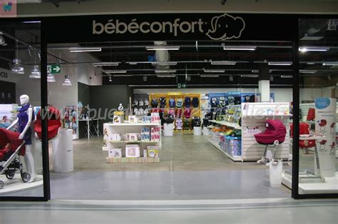magasin usine center velizy magasin bebe usine center