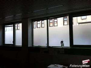 Auto Fenster Folie : milchglas folierung wien sichtschutz bekleben ~ Kayakingforconservation.com Haus und Dekorationen
