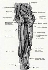 Гипертония комплекс лфк