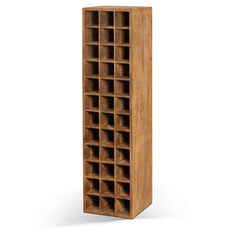 Cupboard Wine Rack by Lifestyle Wine Rack Raft Furniture