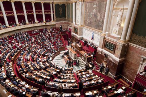 si e de l assembl nationale assemblée nationale les députés le vote de la loi le