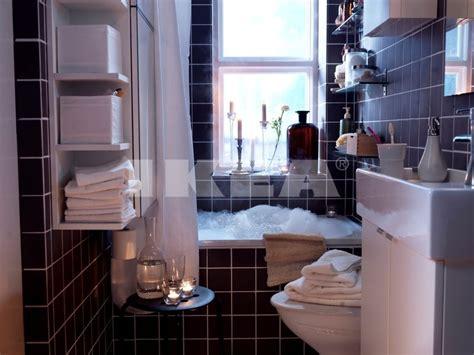 Ikea Bathrooms. Rug Placement. Jeld Wen Window Reviews. Home Exterior Design. Faux Stone Backsplash. Tripod Table Lamp. Tarkett Permastone. Hunter Douglas Blinds Prices. Charleston Home And Design