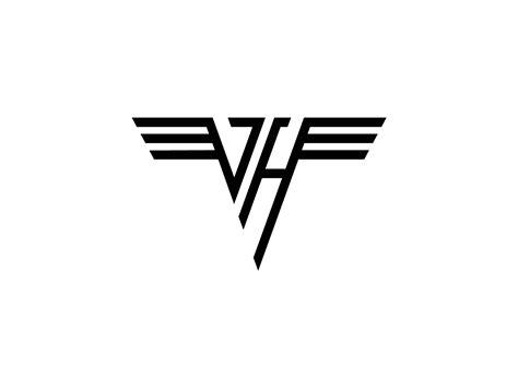 kaos logo aerosmith pop metal band logos rock band logos metal bands