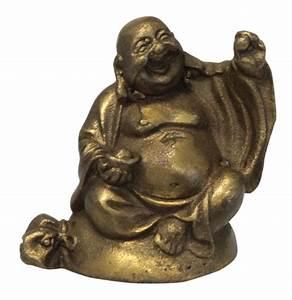 Signification Des 6 Bouddhas : bouddha m tal assis sur sac de richesse amour ~ Melissatoandfro.com Idées de Décoration