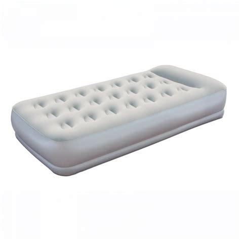 intex air mattress walmart walmart intex air mattress decor ideasdecor ideas