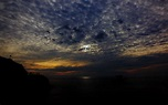 Dark horizons HD wallpaper | HD Latest Wallpapers