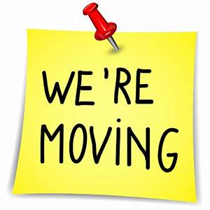 We're moving offices - Wealthwise Financial