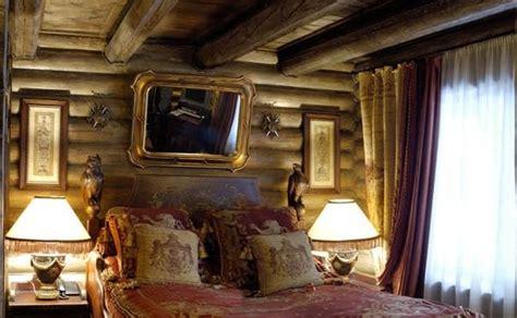 wood home project  architecture interior design