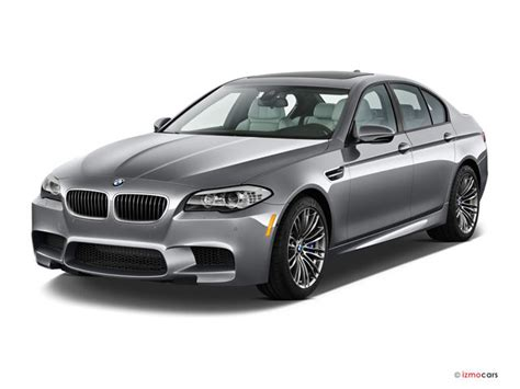 2014 Bmw 528i Specs by 2014 Bmw 5 Series Specs And Features U S News World