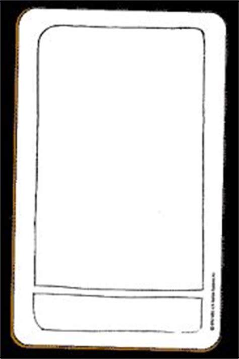 tarot card template blank tarot card template pesquisa tarot fonts design your own and