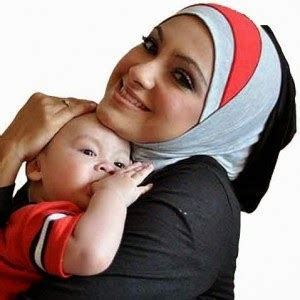 Ibu Menyusui Fidyah Hukum Puasa Bagi Wanita Hamil Dan Menyusui