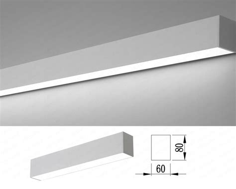 15w 60w led interior wall lights modern led wall