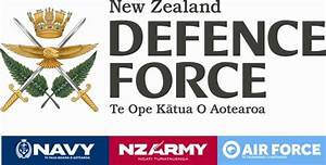 New Zealand Defence Force - Wikiwand