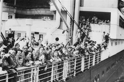 100 holocaust guardia jpg fiorello u0027s sister