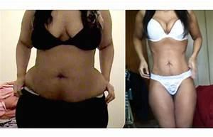 Метформин как средство для похудения отзывы