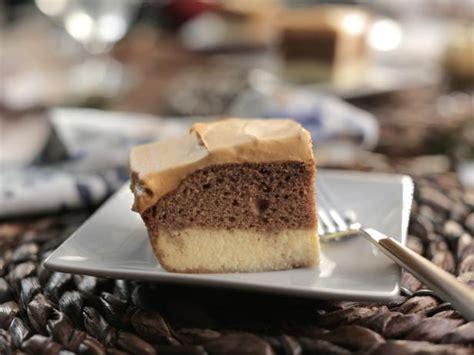 pumpkin love cake recipe valerie bertinelli food network