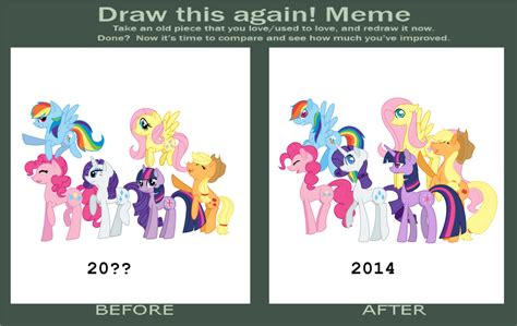 draw it again template 20 draw this again memes that will blow your mind
