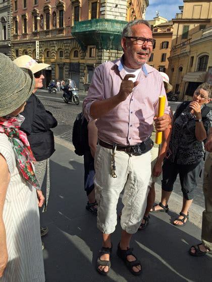 poulsen lade malerkursus i italien 2016 la posta