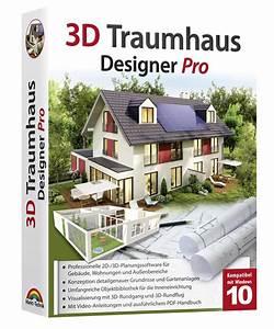 Haus Und Grund Verlag : 3d traumhaus designer die komplettl sung f r haus und gartenplanung markt technik verlag ~ Eleganceandgraceweddings.com Haus und Dekorationen