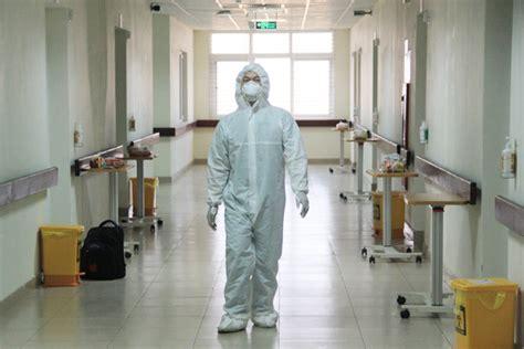 Công tác phòng dịch tại địa phương đã và đang được triển khai đồng bộ, khẩn trương. Việt Nam thêm 1 bệnh nhân Covid-19 tử vong - VietNamNet