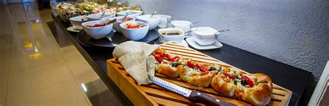 cuisine innovations our cuba tours cuba for travel agents