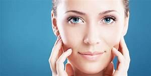 Как сохранить лицо от морщин в 40 лет