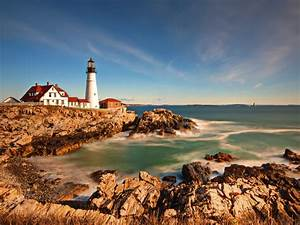 Coastal Maine Vacation Packages Dockside Guest Quarters