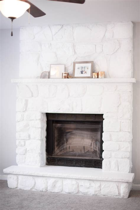 How To Whitewash A Stone Fireplace  Coffee With Summer. Low Pile Rug. Victorian Bed Frame. New York Architects. 48 Range. Cambria Quartz Slab Size. Grey Floor Tile. Mirror Vanity. Linen Cabinet With Hamper