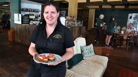 phil cuisine mcgourty 39 s cafe deli cuisine newcastle herald