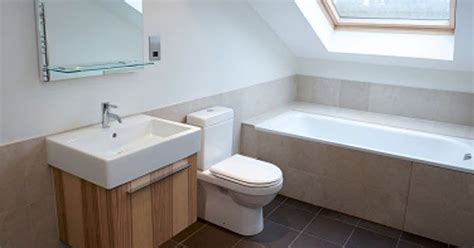 Bathroom Fitters Glasgow by Bathroom Fitters Glasgow Bathroom Installation Glasgow