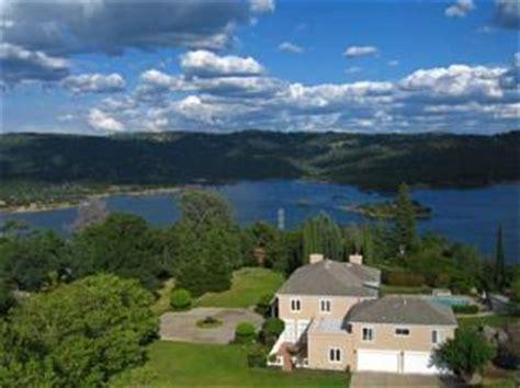 granite bay homes for sale granite bay real estate land