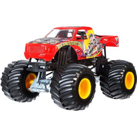 monster jam trucks list of 2017 wheels monster jam trucks monster autos
