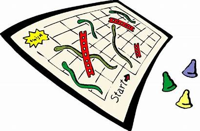 Clipart Clip Monopoly Board Games Snakes Ladders