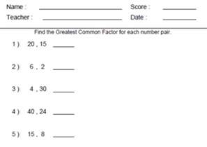 algebra 1 inequalities worksheet math worksheets for 6th grade 6th grade math worksheets math chimp
