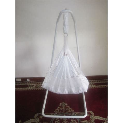 Baby Hammock Bassinet by Baby Hammock Hanging Chair Cot Bassinet W Mattress Buy