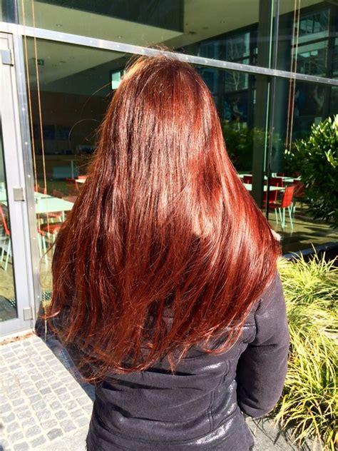 Haarkur mit Ei  Protein und Keratinbausteine selbst