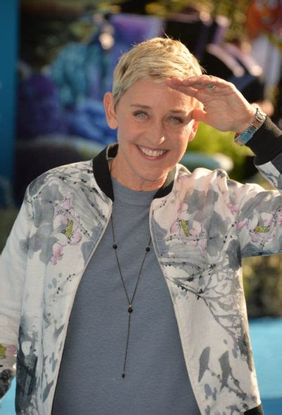 Little Funny: Ellen DeGeneres Reality Series Ordered by A ...