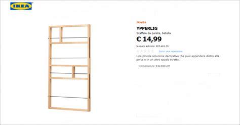 Makeover Dello Spazio Creativo (prima Parte) + Ikea Hack