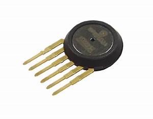 Capteur De Pression : freescale capteur de pression mpx4115a ~ Gottalentnigeria.com Avis de Voitures