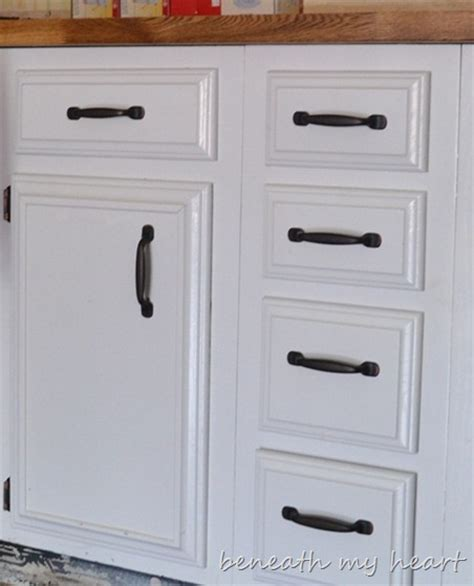 Lowes Cabinet Hardware Pulls