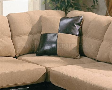 extra long sofa with chaise loukas extra long reclining sectional sofa with chaise by
