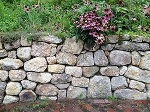 Steine Zum Bepflanzen : steine zum bepflanzen beton garten steine mit sukkulenten bepflanzen steingarten pinterest ~ Eleganceandgraceweddings.com Haus und Dekorationen