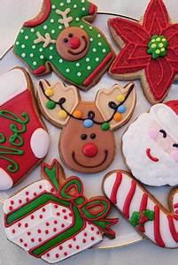 Kostivere lasteaias avatud jõulukohvik