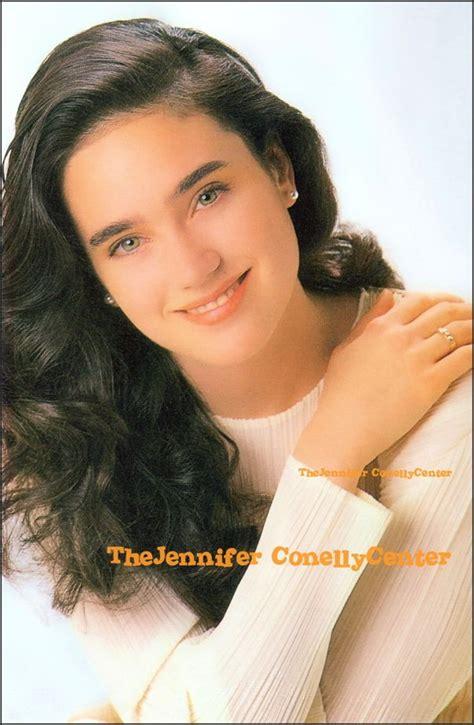 actress jennifer o neill 366 best jennifer connelly images on pinterest jennifer