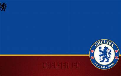 Chelsea Fc Desktop Football Wallpapers Deviantart Sport